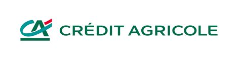 credit agricole siege social credit agricole logo imgkid com the image kid has it