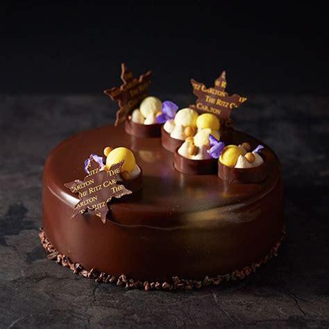 top 25 best dessert nouvel an ideas on desserts du nouvel an f 234 te du nouvel an and