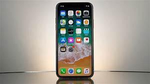 Nouveaute Iphone 6 : d couvrez l iphone x et ses nouveaut s sous toutes les coutures ~ Medecine-chirurgie-esthetiques.com Avis de Voitures