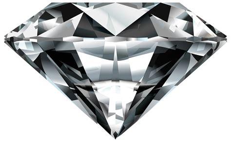 Necker's Jewelers: Jewelry, Wedding Rings, Diamond Rings