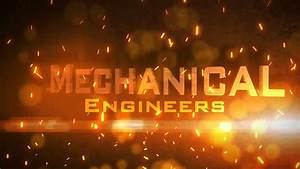 ... Mechanical Engineering Wallpapers HD (67+ images) ...