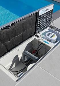 Groupe De Filtration Piscine : filtration piscine annecy piscines annecy desjoyaux ~ Dailycaller-alerts.com Idées de Décoration
