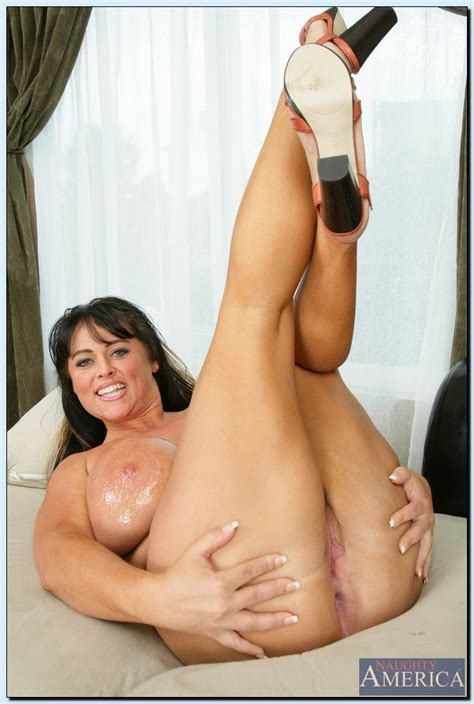 mommy indianna jaymes bounces on a stud s ramrod milf fox