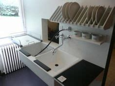 bauhaus kitchen design 1000 images about kitchen on ikea kitchen 1515