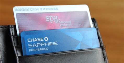 American express platinum benefits include $200 annual airline credit, unlimited access into 6 you must pay the entire car rental fee in full and decline the rental company's insurance. Should I Get the SPG Amex or Chase Sapphire Preferred Card?