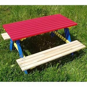 Bank Garten Holz : kindersitzgarnitur 4 sitzer kinder sitzgruppe holz garten tisch bank kindertisch ebay ~ Markanthonyermac.com Haus und Dekorationen