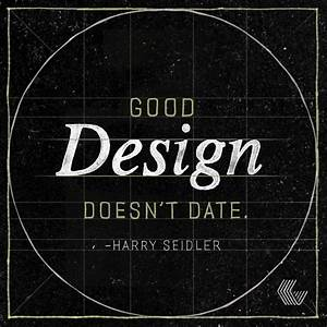 20 Graphic Design Posters And Quotes About Design - Online ...