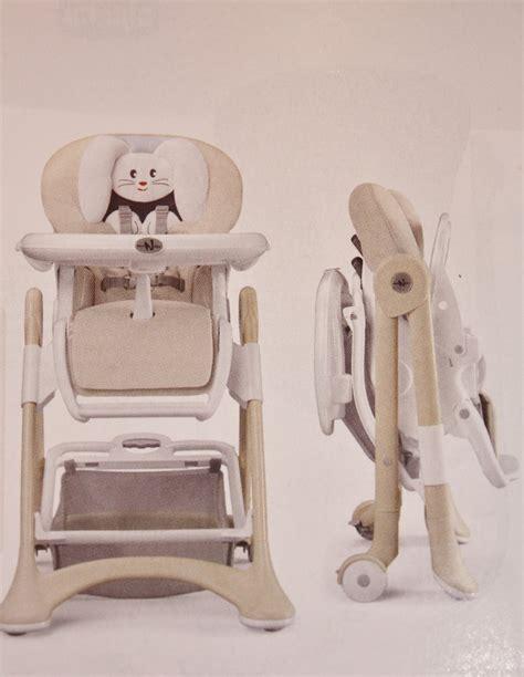 chaise haute bébé design chaise haute bebe autour de bebe 28 images model 16