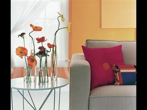 Decorating Ideas by 10 Low Cost Decorating Ideas That For Your Home