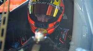Ty Dillon wins pole at Las Vegas | Official Site Of NASCAR