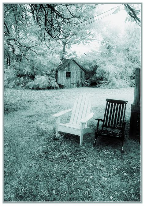 American Backyard by Wallpaper Inkbluesky Page 36