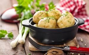 Kartoffeln Im Schnellkochtopf : kartoffeln kochen ~ Watch28wear.com Haus und Dekorationen