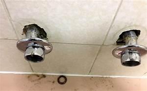 comment changer le mitigeur d39une baignoire probleme de With changer le robinet d une baignoire