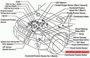 1999 toyota tacoma wiring diagram wiring diagram and With toyota tacoma wiring diagram and electrical troubleshooting manual 2003