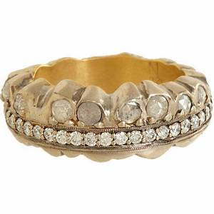 nak armstrong designer jewelry fashion tips With nak armstrong wedding ring