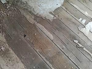 Ausgleichsmasse Auf Holz : ber 200 jahre alter dielenboden erhalten osb platten drauf laminat oder oder ~ Frokenaadalensverden.com Haus und Dekorationen