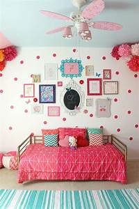 20 more girls bedroom decor ideas decorating bedrooms With girl room decor ideas pictures