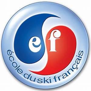Super U La Bresse : d couvrez l 39 espace skieurs de wiidoo 39 gliss la bresse ~ Dailycaller-alerts.com Idées de Décoration