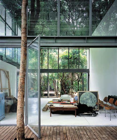 Eco Friendly Home Decor by 19 Eco Friendly Home Decoration Ideas I Do Myself
