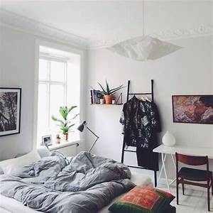 412 best images about Bedroom Decor on Pinterest | Low ...