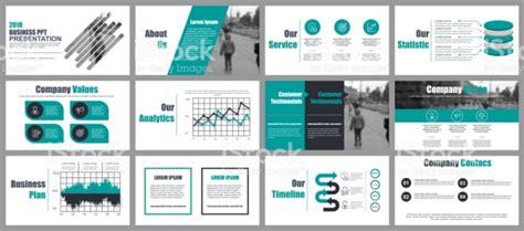design professional powerpoint and prezi presentation pitch deck by sorenzo