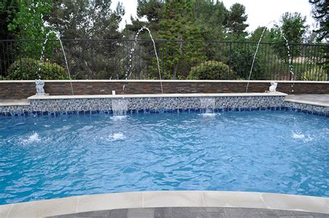 pool deck jets alan smith pools