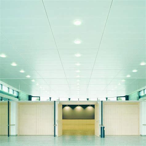 dalle de faux plafond armstrong dalles d 233 cors bois pour faux plafond 224 ossature cach 233 e madera vector armstrong