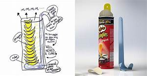 Crazy Kids' Inventions Turned Into Real Products (15 Pics ...