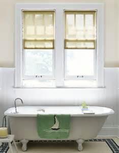 rollo für badezimmer rollo für badezimmer elvenbride