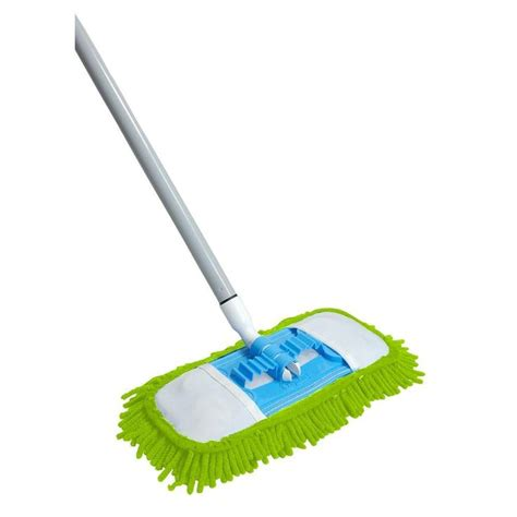 Best Microfiber Dust Mop For Hardwood Floors by 10 Images About New Floor On Ceramic Floor