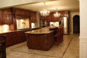 cabinet in the kitchen maple kitchen cabinets with glazed cherry finish i really 5066