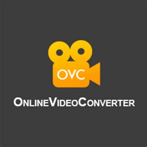 hd video converter youtube downloader