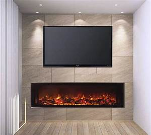 Benefits of choosing modern electric fireplace midcityeast