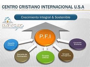 Pfi 2011 Organizacion Diagrama