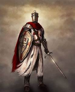 25 best ideas about knights templar on pinterest With knights templat