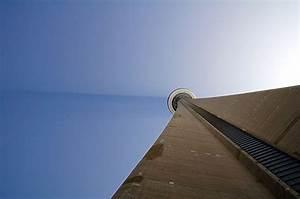 Outside My Window » Sky Shadow, Tyndall Effect