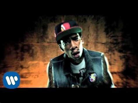 Wiz Khalifa Top Floor by No Sleep Tradu 231 227 O Wiz Khalifa Vagalume