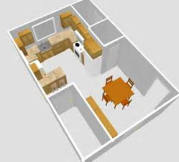 g shaped kitchen layout ideas small g shaped kitchen designs home decor and interior design