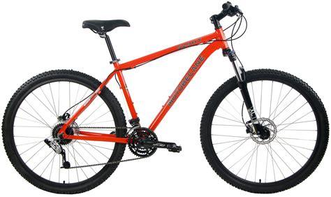 29er Mountain Bikes Up To 60% Off