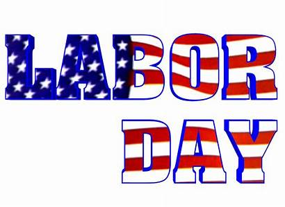 Labor Happy September Usa Awesome