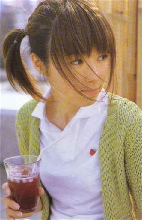Shiori Suwano Nude Photo君はキラリ投稿画像515枚
