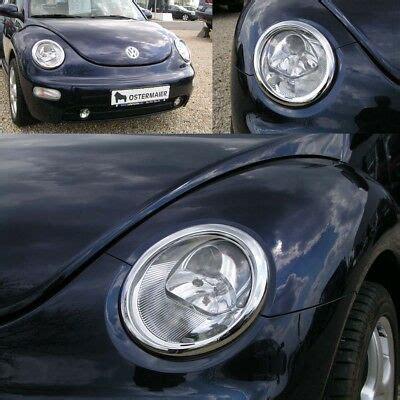 auto tuning teile vw beetle tuning teile