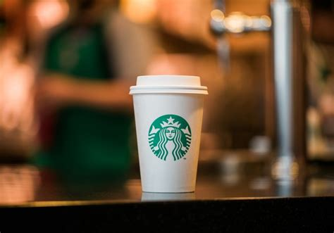 starbucks  closed loop partner  develop  eco