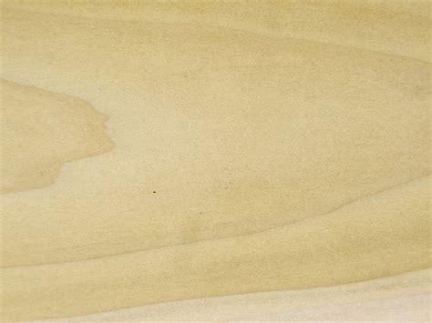 cherry wood flooring uk poplar tulipwood timber in the uk timbersource