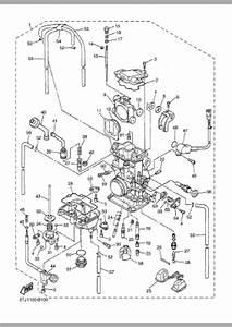 2003 Wr250f Wiring Diagram