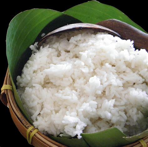 28 mewarnai gambar nasi putih