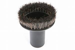 Ankauf Von Gebrauchten Möbeln : staubsauger zubeh r m belpinsel rosshaar 32 mm ~ Orissabook.com Haus und Dekorationen