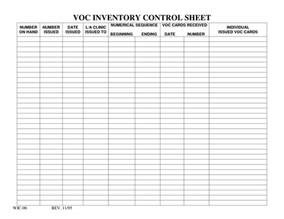 Product Data Sheet Template Inventory Tracking Spreadsheet Template Spreadsheet Templates For Busines Small Business