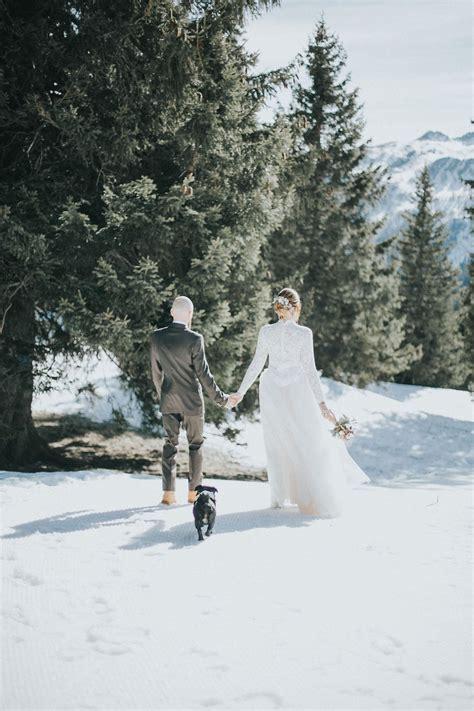 Fiori Di Neve by Fiori Di Neve Ispirazione Invernale In Montagna