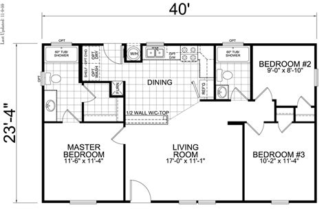 Find Floor Plans Find Small House Layouts For Our Beautiful House Small House Layouts Home Decoration Ideas